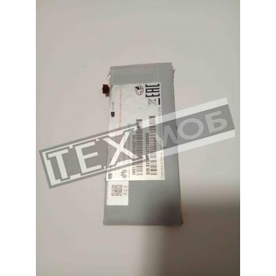 Аккумулятор Huawei Ascend G6-U10