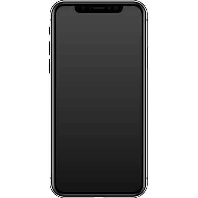 Iphone X 10 разборка
