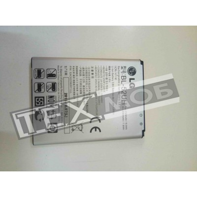 Аккумулятор LG L70-D325 Б/У