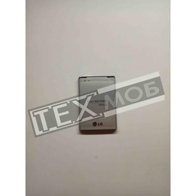 Аккумулятор LG L90 D405
