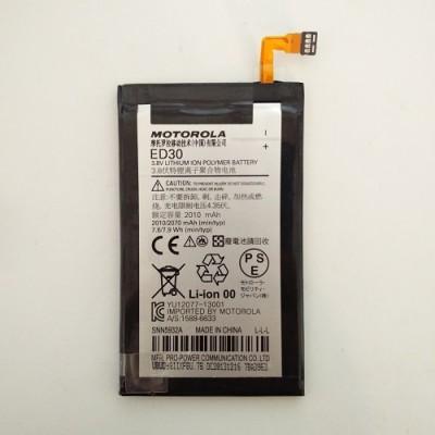 Аккумулятор Motorola Moto G XT1032 ED30