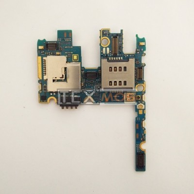 Материнская плата LG D285 Optimus L65