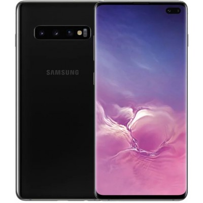 Samsung Galaxy S10 Plus 128Gb G9750