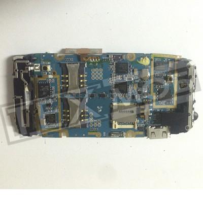 Материнская плата Samsung SGH-D880 DUOS