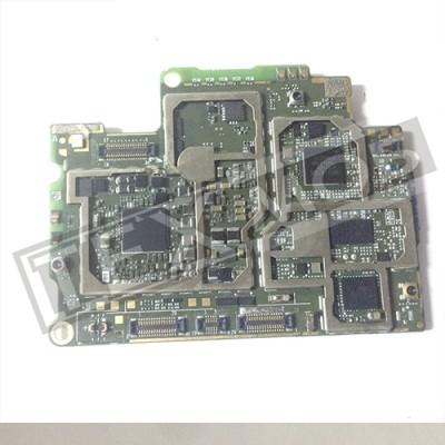 Материнская плата Sony Xperia XA F3112
