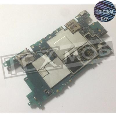 Материнская плата Sony Xperia Z1 D5503