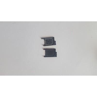 SIM-лотки Sony Xperia Z3 Duos D6633