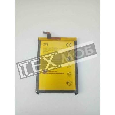 Аккумулятор ZTE A601 Blade