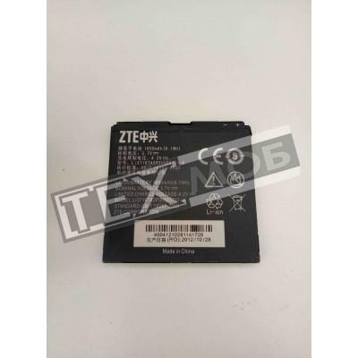 Аккумулятор ZTE N855D