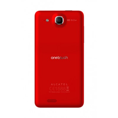 Alcatel One Touch  6033X разборка