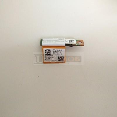 Bluetooth адаптер для Lenovo ThinkPad X100e, BCM-BCM92070MDLENO