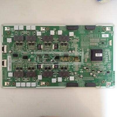 LED DRIVER BN44-00906A Samsung Q9F