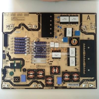 Блок для телевизора Samsung BN44-00905A Samsung Q9F
