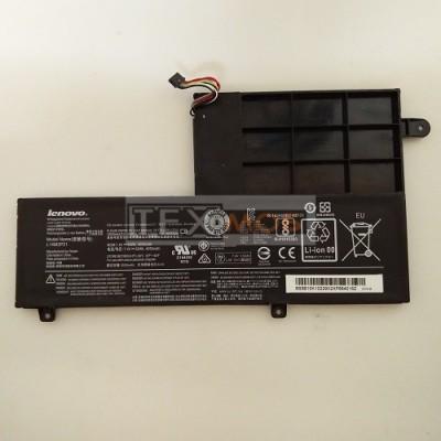 Aккумулятор для ноутбука Lenovo IdeaPad 300S L14M2P21