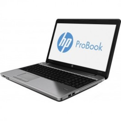 HP probook 4540s (i3-3110m)