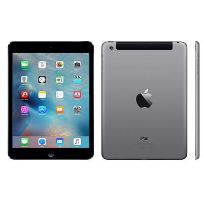 Apple iPad Mini 2 (Разборка)