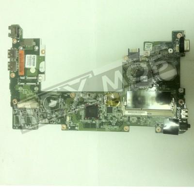 Материнская плата для ноутбука HP 110 mini