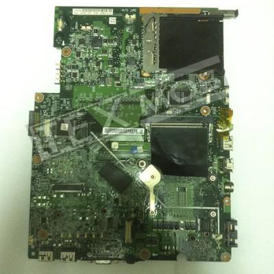 Материнская плата для ноутбука Samsung P29