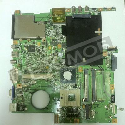 Материнская плата для ноутбука Acer TravelMate5720