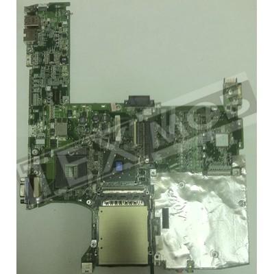 Материнская плата для ноутбука HP Compaq nx9020