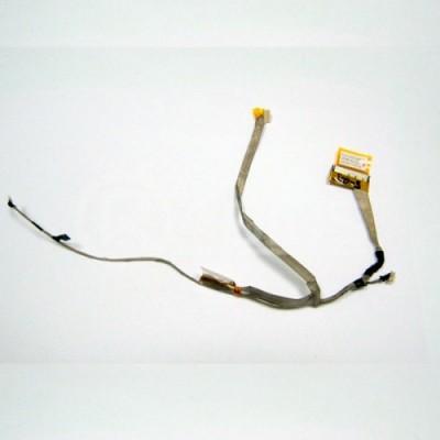 Шлейф LCD Lenovo S10-3