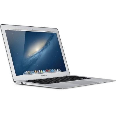 """Apple MacBook Air 13"""" 2017  A1466"""