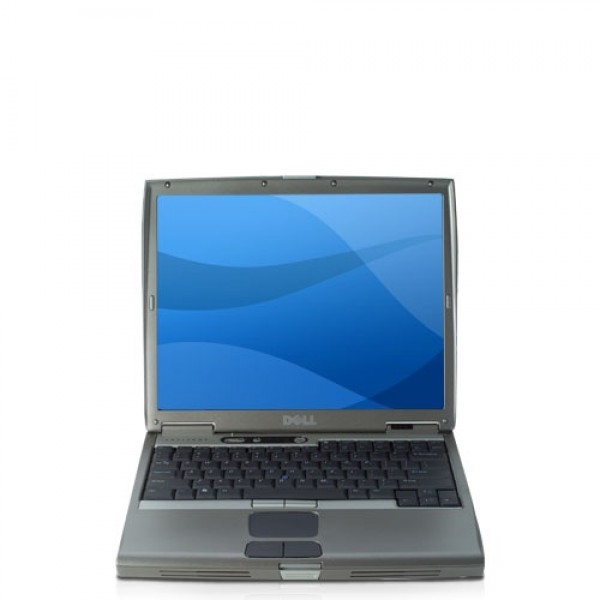 DELL LATITUDE D600 TOUCHPAD WINDOWS 7 DRIVERS DOWNLOAD