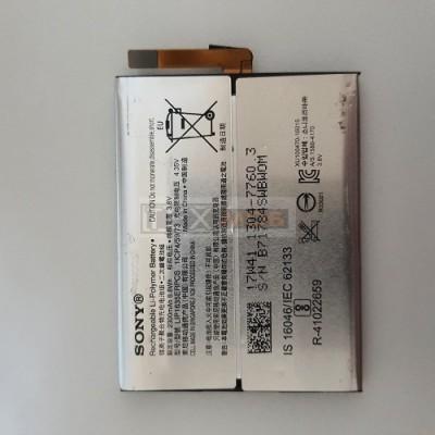 Аккумулятор LIP1635ERPCS Sony XA1 (G3112)