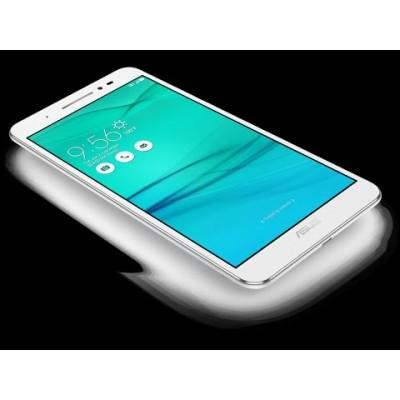 Asus ZenFone GO ZB690KG L001 разборка