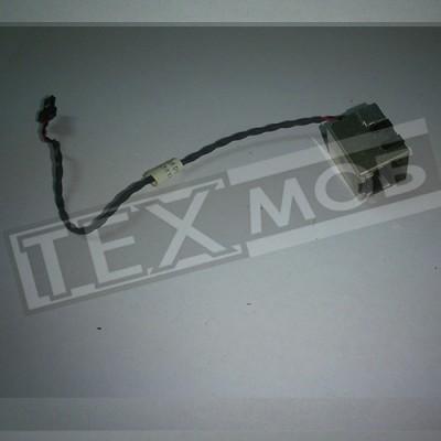 Шлейф с разъемом LAN Acer Extensa 7620G