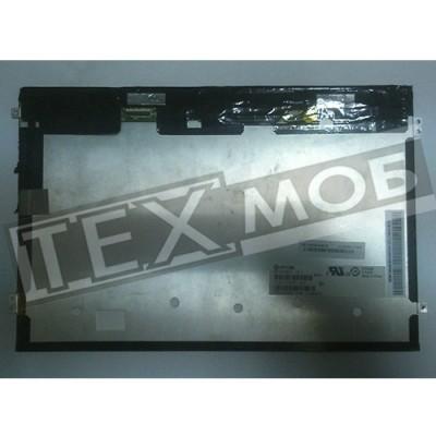"""LCD матрица для планшета 10.1"""" HYDIS HV101WU1-1E3 б\у"""