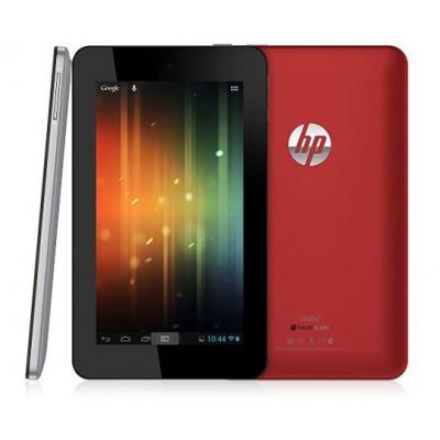 HP Slate 7 Разборка