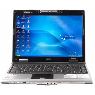Acer Aspire 5630 (Разборка)