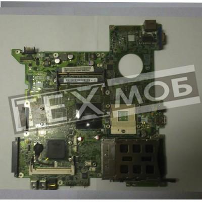 Материнская плата для ноутбука Acer TravelMate 2480