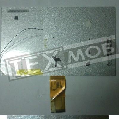 LCD 60pin p/n:E203460 73002001242c