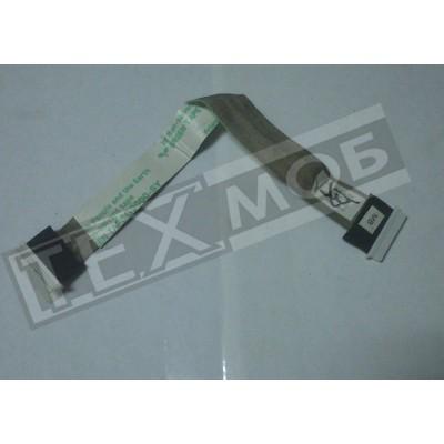 ШЛЕЙФ USB Кабель Acer 7520  DC02000EH00