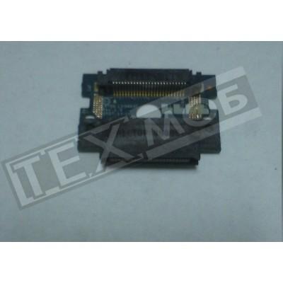 Переходник оптического привода HP 510,530 LS-3492P