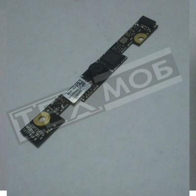 Вебкамера Packard Bell NEW91 LTS 09P2SF119