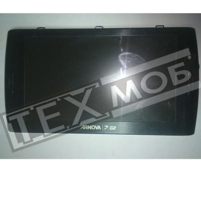 Дисплейный модуль для планшета Archos Arnova 7c g2