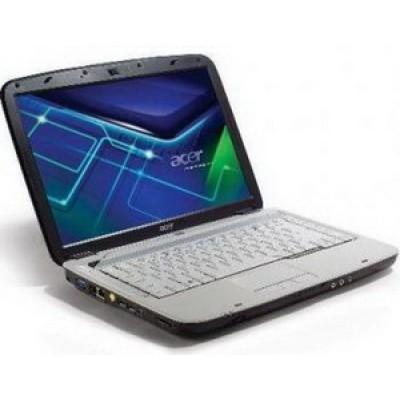 Acer 4520 (разборка)