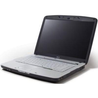 Acer 5520G (разборка)