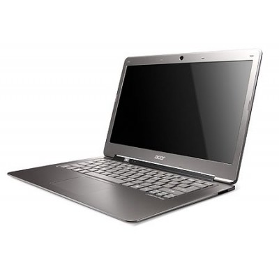 Acer Aspire S3 ms2346  разборка