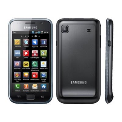I9001 Galaxy S Plus(разборка)