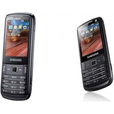 Samsung  С3782 разборка