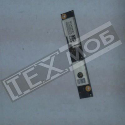 Вебкамера Lenovo G580