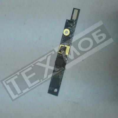 Вебкамера HP Mini 110