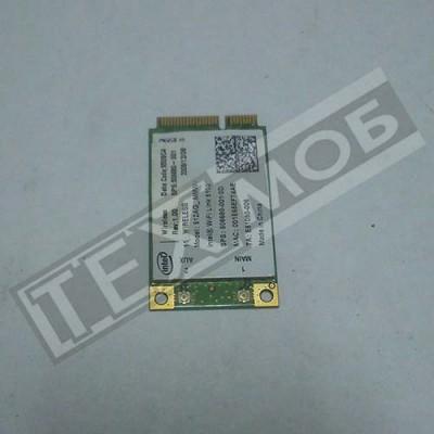 Wi-fi для ноутбука HP 610