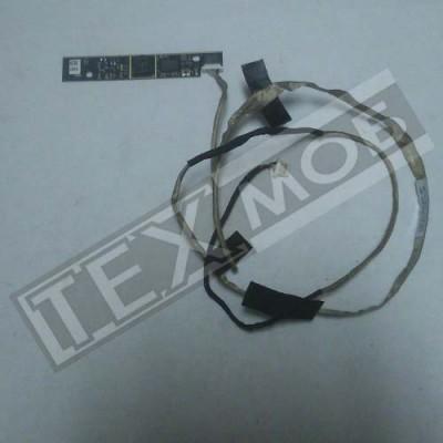 Вебкамера HP 610