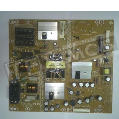 Блок питания  Philips 32PFL3258H/12   715G5793-P02-000-002H