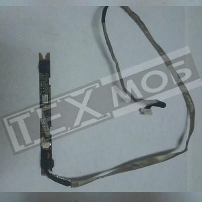 Вебкамера Sony PCG-7142L